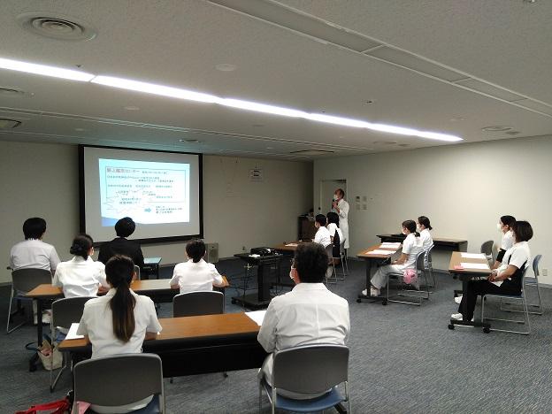 IMG_研修会.jpg